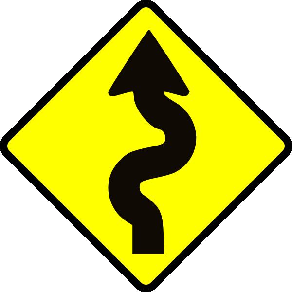 curvyroad
