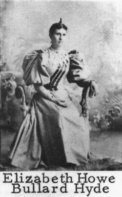 elizabeth hyde